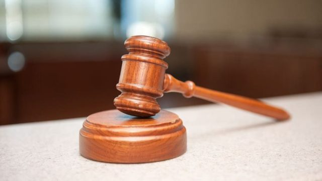 Labour Court recommends Teagasc pay employee €3,000