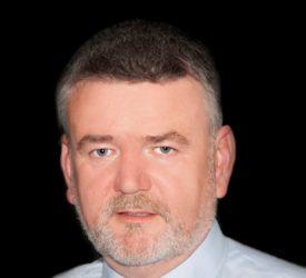 FTMTA appoints Farrelly as executive director