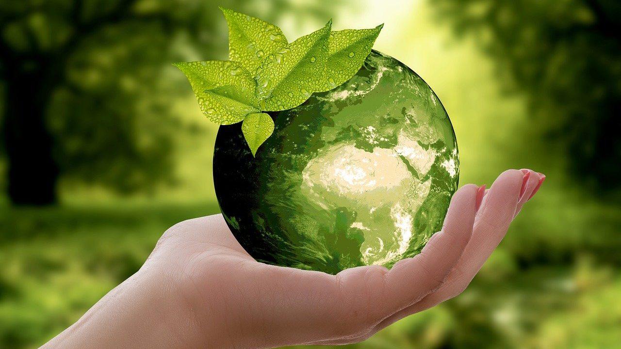 New EU code of conduct will help reduce environmental footprint