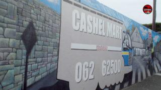 Cashel Mart unveils new dairy cow sale method