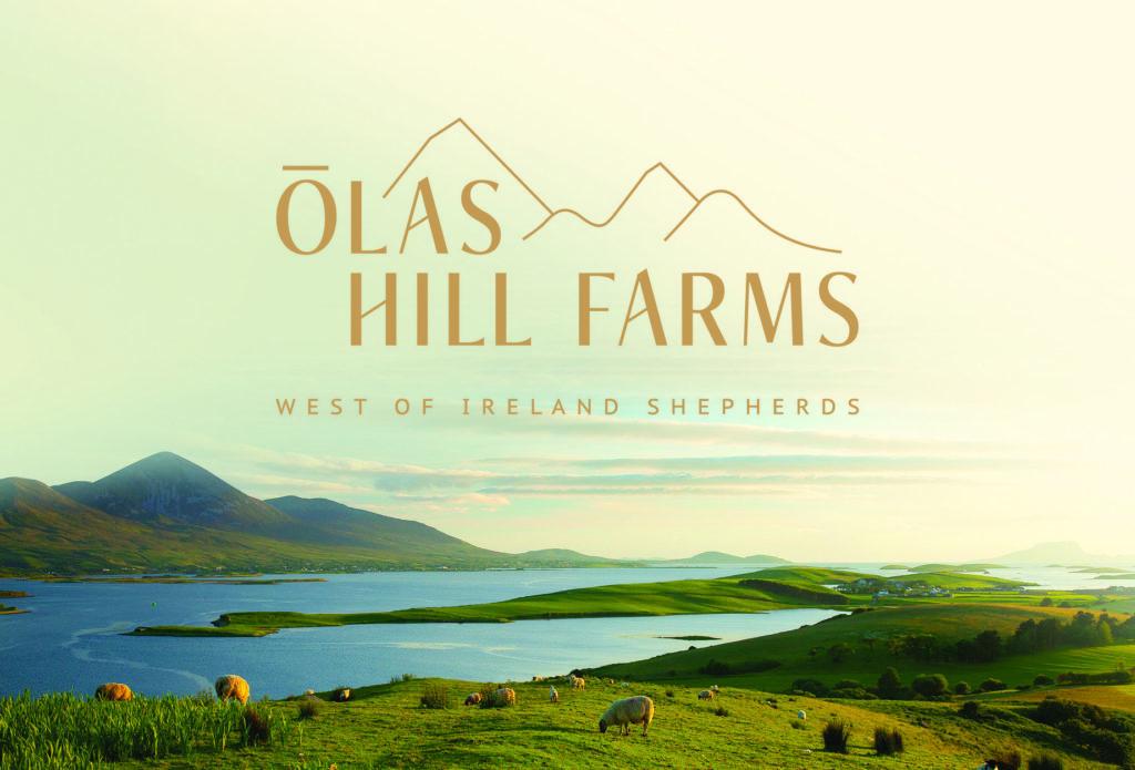 ólas hill farms