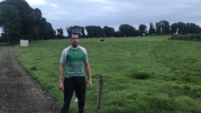 Agriculture emissions target lacks 'climate justice'