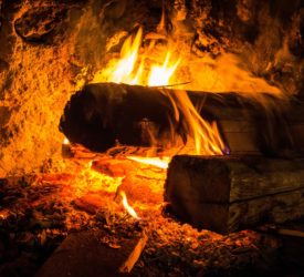 New solid fuel regulations being drafted
