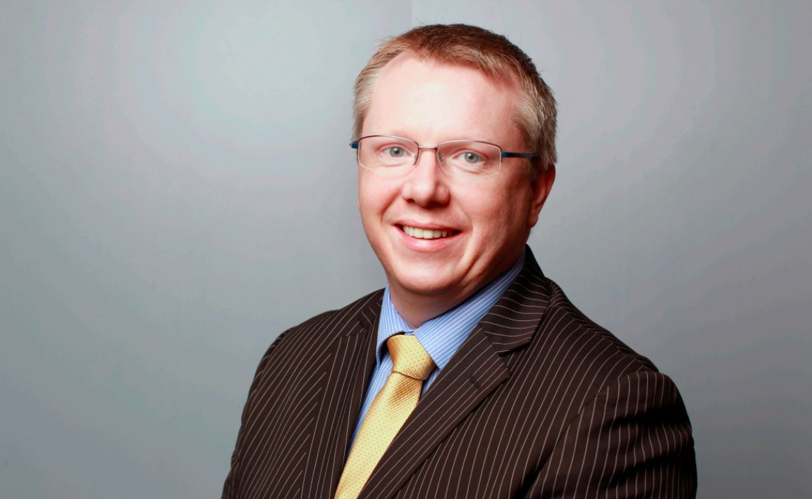 Macra chief to take the reins as new CEO of Horse Sport Ireland