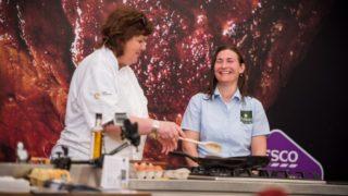 NI Food and Drink Pavilion returns to Balmoral Show