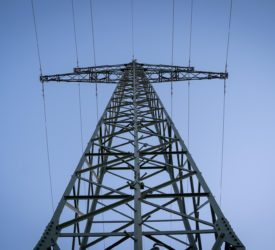 Outlook for electricity supply this winter 'has improved' – minister