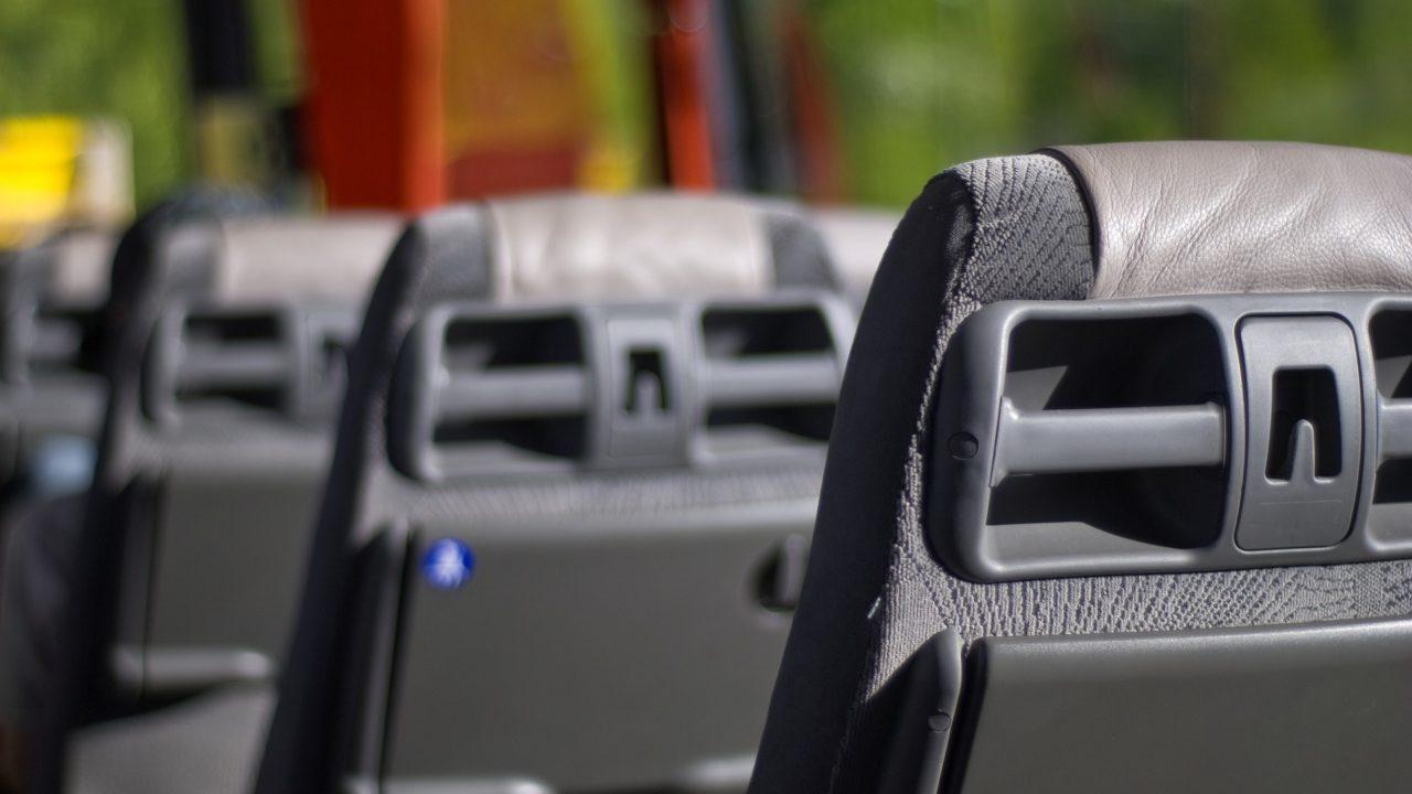 School bus 'chaos' having  'major impact' in rural areas