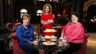 Going, going, Scone! Dairy Council NI's best scone competition receives almost 15,000 votes
