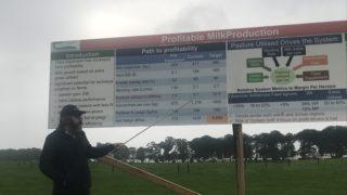 牧场利用是经济可持续发展的关键