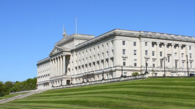 LMC calls for single climate bill for Northern Ireland